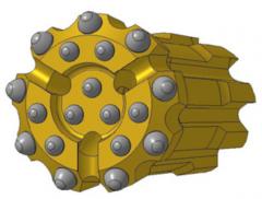 КНШ 115-T45.ARS МХ 669.00