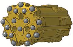 КНШ 102-T60.RS МХ 279.00