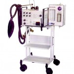 Devices medical for anesthesiology and