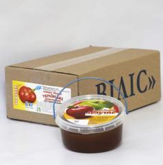 Jam apple