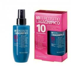 Спрей маска для волос IL Magnifico (Иль Магнифико)