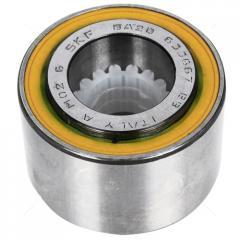 BA2B 633667 bearing