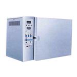 Equipment for sterilization and distillation,