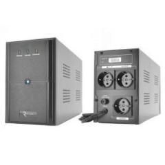 Источник бесперебойного питания Ritar E-RTM1200 (720W)
