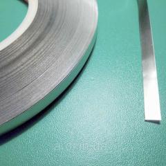 Никель лента 0,4х60 мм