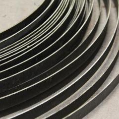 Полоса 3х60 мм Х20Н80 нихром нихромовая