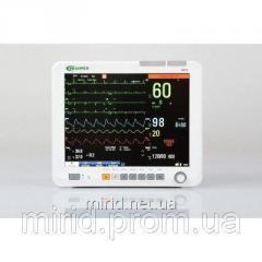 Монитор пациента Биомед iM15