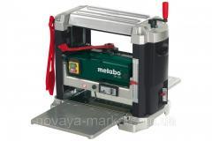 Рубанок Электрический Metabo Dh 330 -200033000