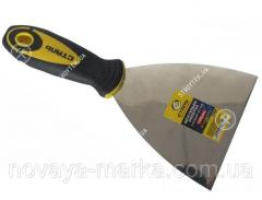 37005 40 Mm Steel Blade Knife