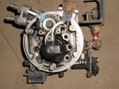 Инжекторы. Моно-Инжектор к Passat.Audi