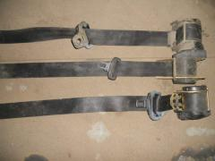 Seat belts automobile for different cars