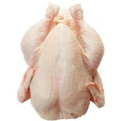 Тушки кур