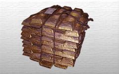 OTsS 565 bronze