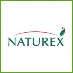 Extracts of spices (oleorezina, essential oils and