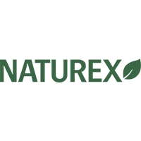 Extracts of spices (oleorezina, essential oils and CO2-extracts), aromatic extracts, natural antioxidants, botanical extracts, natural Naturex fragrances wholesale, delivery