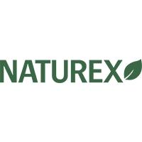 Растительные экстракты Naturex SA