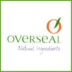 The natural dyes painting Overseal ingredients