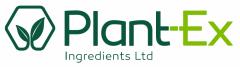Натуральные красители, красящие ингредиенты Plant-Ex Ingredients Ltd