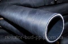 ВГ (III)- 42 -0,63 Рукава шланги напорные для воды