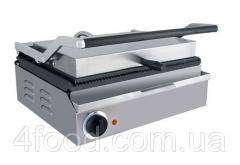 Contact pressure Group AB G4232 Gas Grill