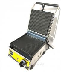 Contact Grill Remta R72