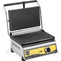 Contact Grill Remta R71