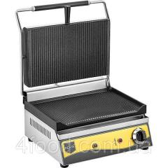 Contact Grill Remta R76