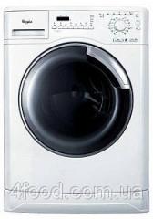 Стиральная машина AWM 8101 Whirlpool