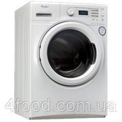 Стиральная машина AWG1212/Pro Whirlpool
