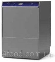 Фронтальная посудомоечная машина Whirlpool AGB651/DP