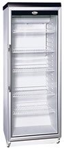 Холодильная камера AND 203/2 Whirlpool
