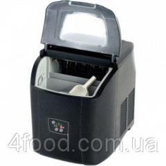 Льдогенератор 10 кг./24ч. ручной заливки Stalgast 871101