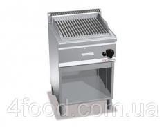 Вапо-гриль GGM Gastro EWB669 электрический 7 кВт