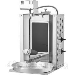 Аппарат для шаурмы Remta SD10