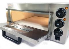 Печь для пиццы 4х20 электрическая GoodFood...
