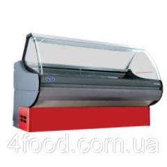 Холодильная витрина Росс Sorrento 1.5м