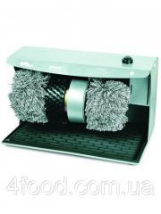 Машина для чистки обуви Ankemoller JCX-12