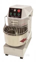 Тестомесильная машина Rauder LT-40-3F
