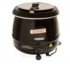 Супница электрическая Rauder SB-6000