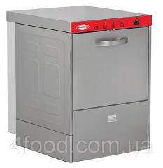 Фронтальная посудомоечная машина Empero...