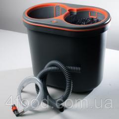 Омыватель бокалов и пивных кружек Spulboy NU Portable