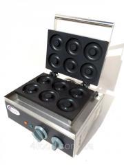 Аппарат для донатсов Ankemoller HDM-6