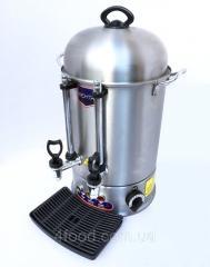 Кипятильник-кофеварочная машина Remta W9T с...