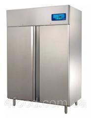 Шкаф морозильный CustomCool CCF1400N 1400л.