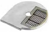Диск для нарезки кубиками Fimar Disk D10+10