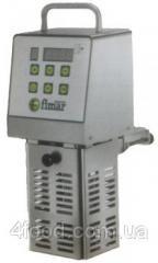 Аппарат Sous Vide Fimar RH50