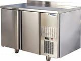 Стол холодильный Polair TB2GN-G