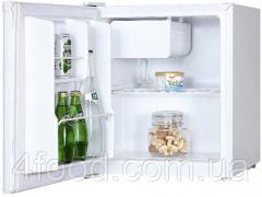 Мини холодильник Ankemoller 50 Left