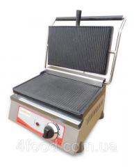 Grill contact GoodFood ECG12