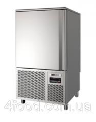 Шкаф шокового охлаждения/заморозки FreezerLine BC101164+70